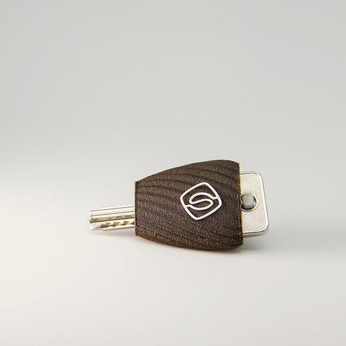 Ede - Key Saver