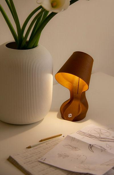krill-design-milano-ohmie