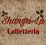 Shangri-La_LOGO.jpeg