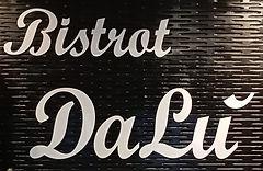 Bistrot DaLu.jpg