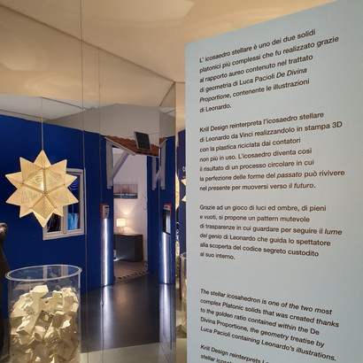 krill-design-milano-mostra-connessioni-m