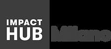 Impact%20Hub_logo_edited.png