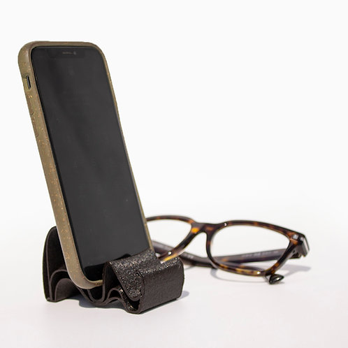 Diji - Phone Stand