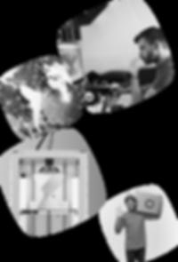 krill-design-milano-processo-manifattura