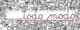 Todo Modo_LOGO.jpeg