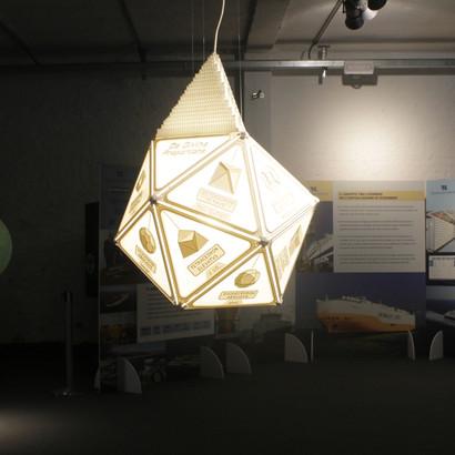krill-design-milano-mostra-focus-live-2019-museo-scienza-tecnica-leonardo-da-vonci