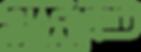 Giacimenti Urbani logo.png
