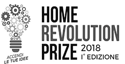 Home%20revolution%20Prize_edited.png