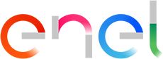 Enel_LOGO.png