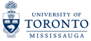 1200px-UofT-Mi-logo.svg.png