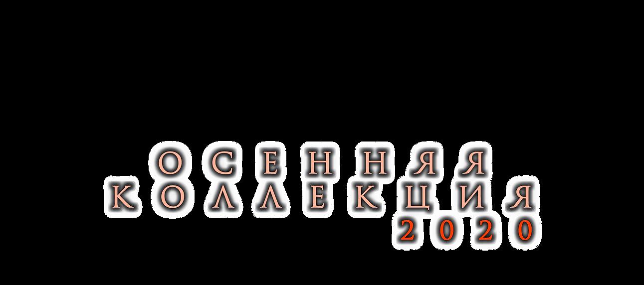 Буквы 2020.png