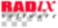radix-logo.png
