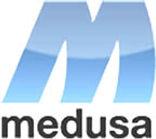 medusa-logo.jpg