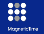 magnetic-time.png