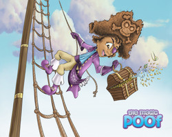 AM-Poof-PirateHatTCol