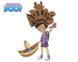 AM-Poof-AdiosTCol