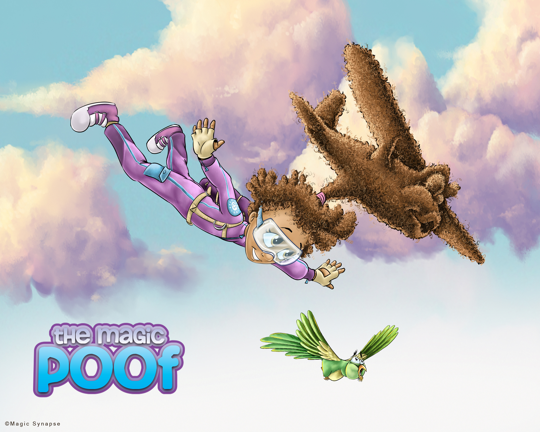 AM-Poof-PlaneFlyTCol2