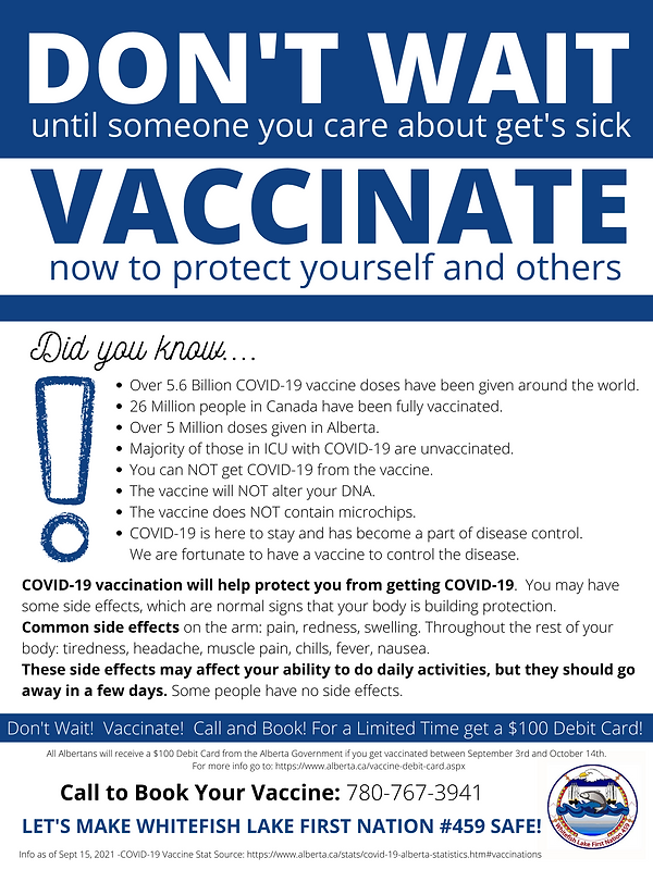 2021-09-15_WLFN Don't Wait Vaccinate (v.03).png