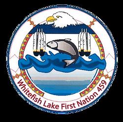 Transparent WF Logo_edited.png