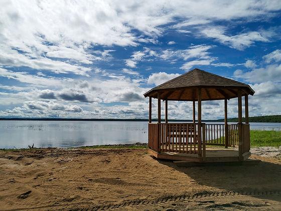 Lake Gazebo.jpg
