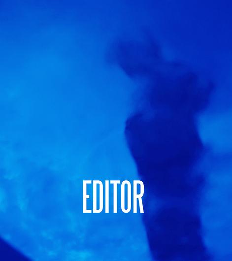 loading image - editor2021-2.png