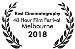 48hfpmelb-cinematography.png