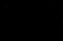 serilefilmilui2014-0f0f0f.png