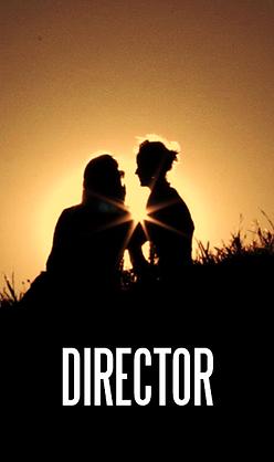 trio-director splash.png