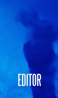 trio-editor splash.png