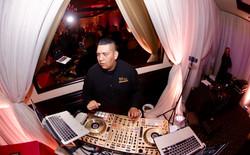 DJ SAL CORTEZ BLISS EVENTS GROUP BEST WE