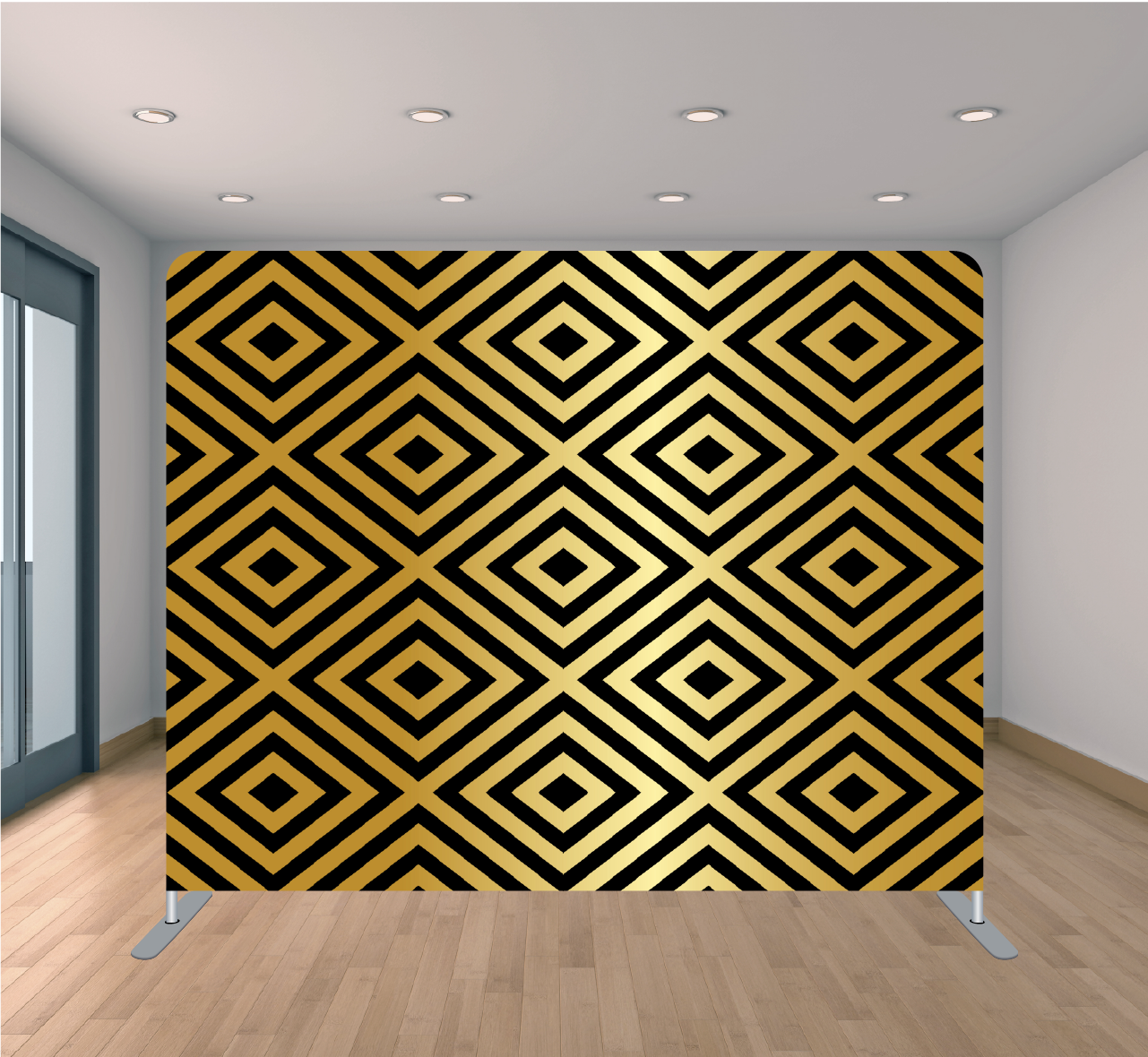 Gold_Squares-01