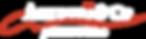 Ashoori_White_Red_Logo.001_260x@2x.png