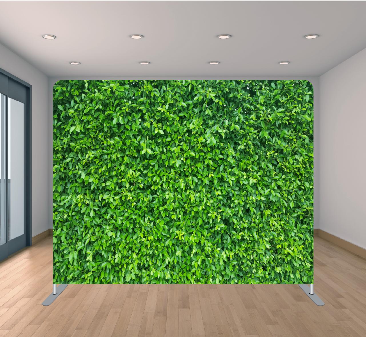 Grass_Wall-01