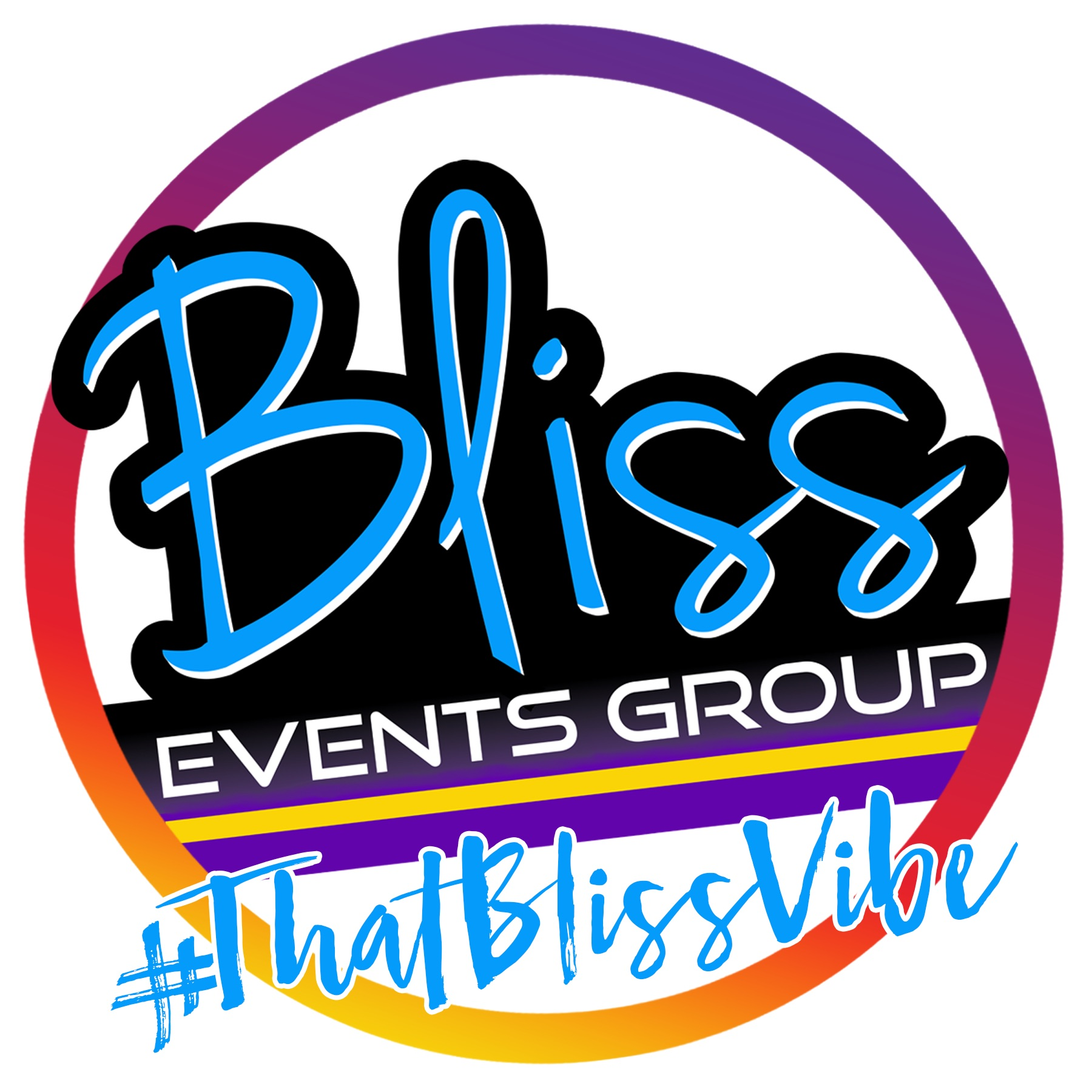 BLISS EXCLUSIVE DJ
