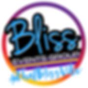 Bliss Logo 6x6.jpg