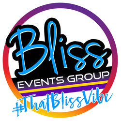 Bliss Logo 6x6