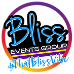 Bliss Logo 6x6.png