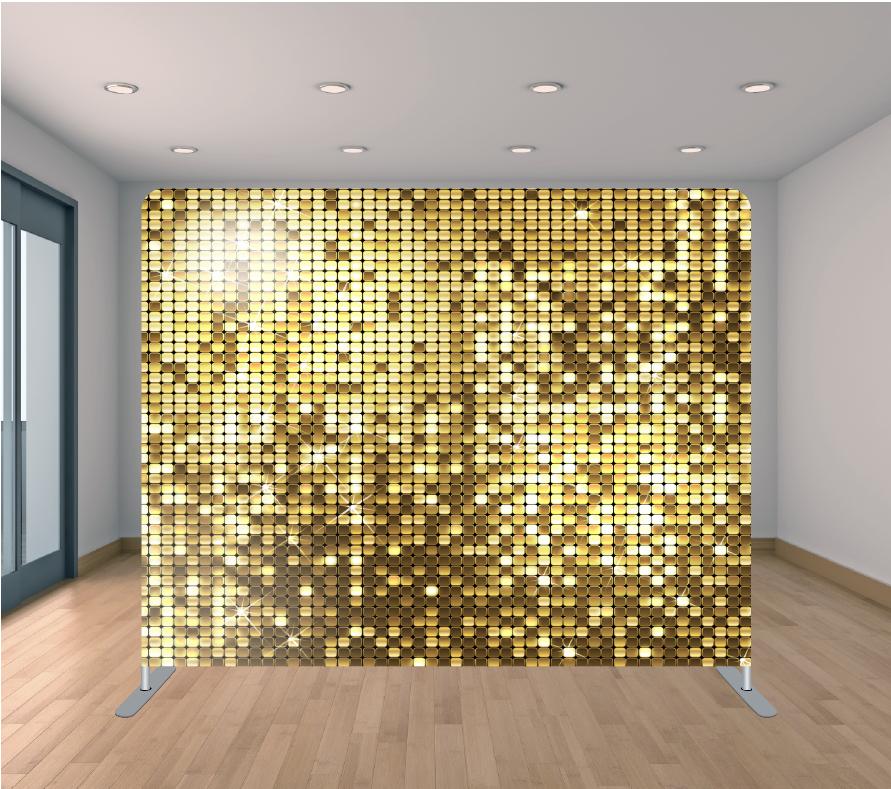 Gold_Sequin-01