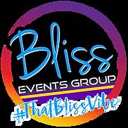 Bliss Logo 6x6.png