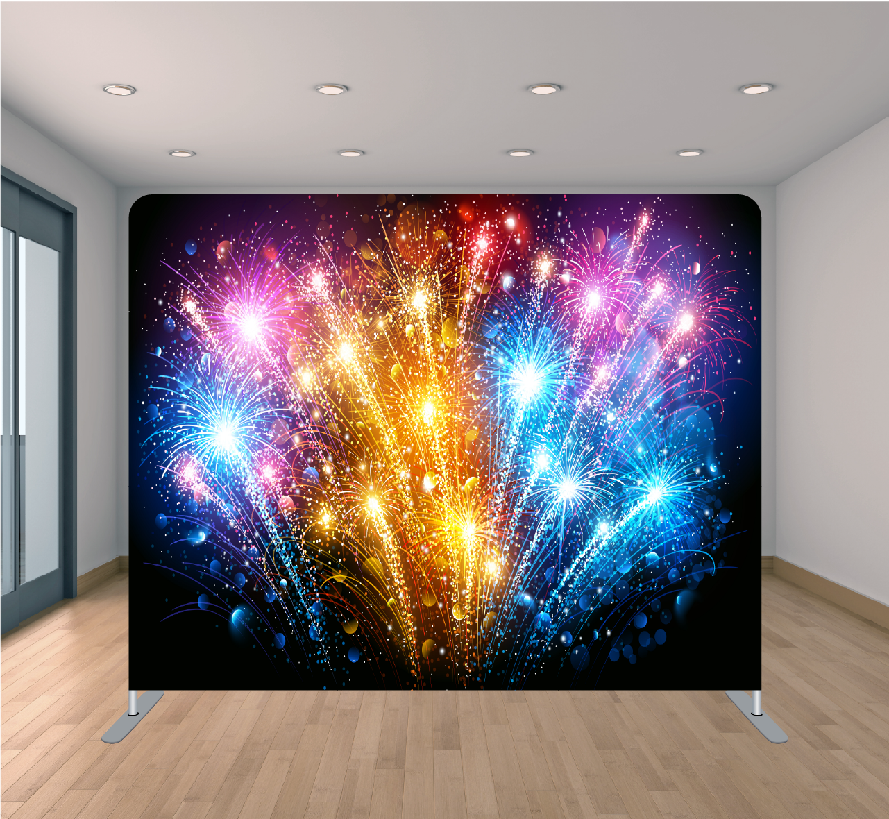 Festive_Fireworks-01