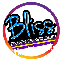 BlissLogo1280wht.png