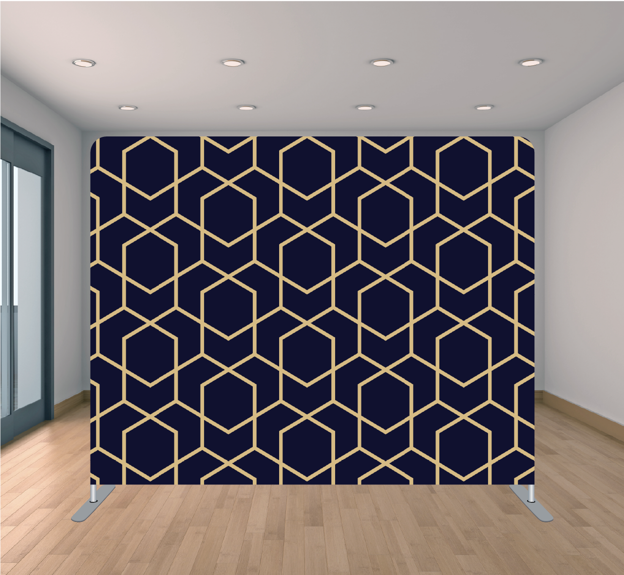 Blue_and_Gold_Geometric-01