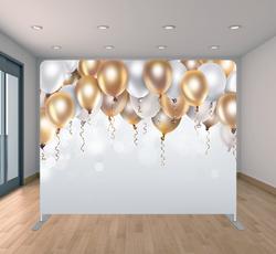 Balloon_Bokeh-01