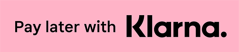 Klarna_ActionBadge_Primary_Pink.png