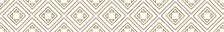 Abstract3.png