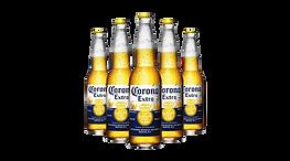 166-1661069_corona-beer-png-download-cor