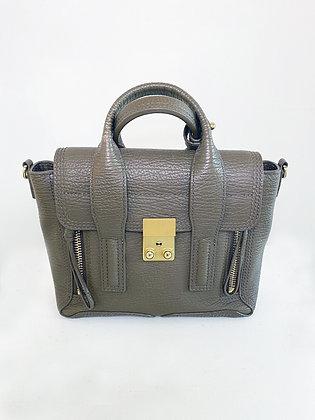 Philip Lim Nano Bag
