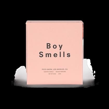 BOY SMELLS -KUSH