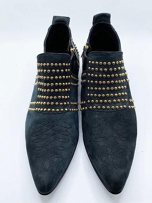 Anine Bing Boots