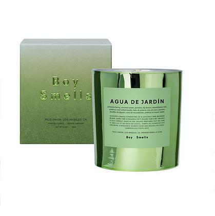 BOY SMELLS - AGUA DE JARDÍN
